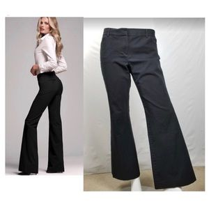Navy Body by Victoria Dress Pants